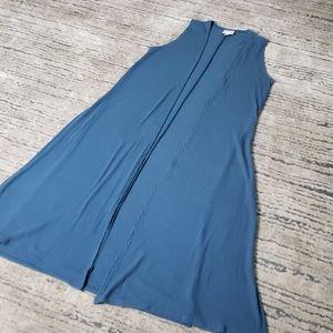 NWOT-LuLaRoe Joy Vest